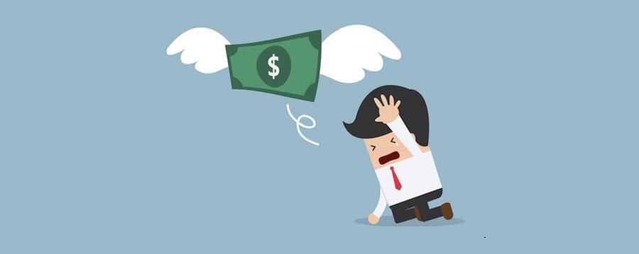 Recuperar Vendas Perdidas no Carrinho e no Checkout Retomando as Vendas