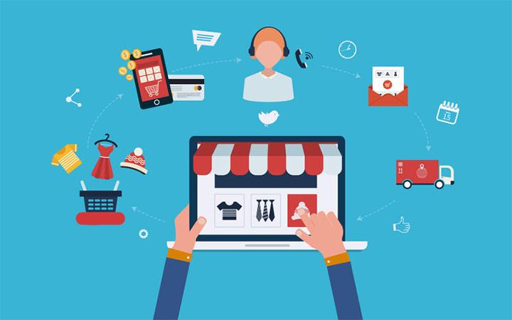 Reduzir Custos no Ecommerce com uma plataforma de ecommerce