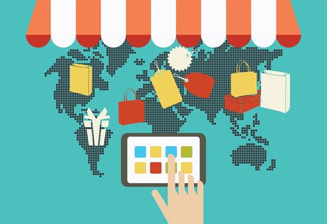Resultados Incríveis nos Marketplaces Em 6 Passos