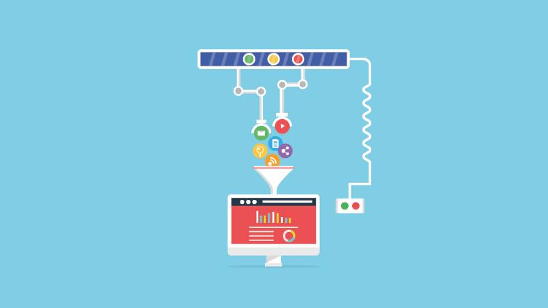 Segmentar seus Leads com Automatização de Marketing