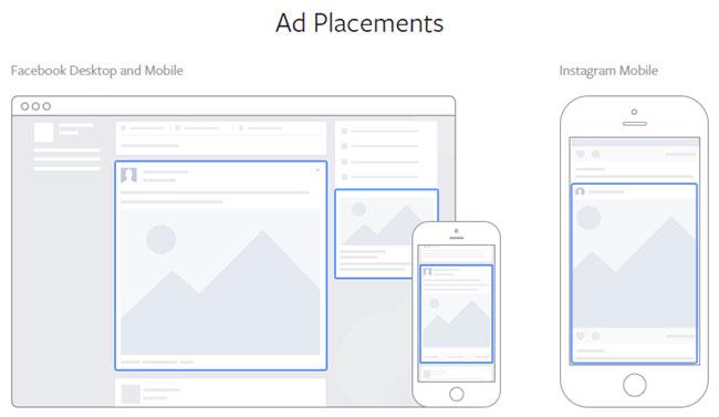 Técnicas Inovadoras nas Redes Sociais 2019 Posicionamento de Ads