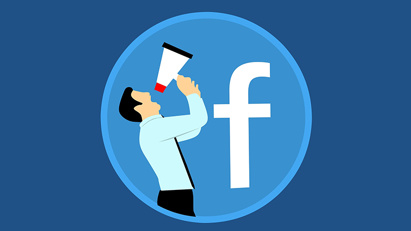 Find qualified leads with Facebook Ads