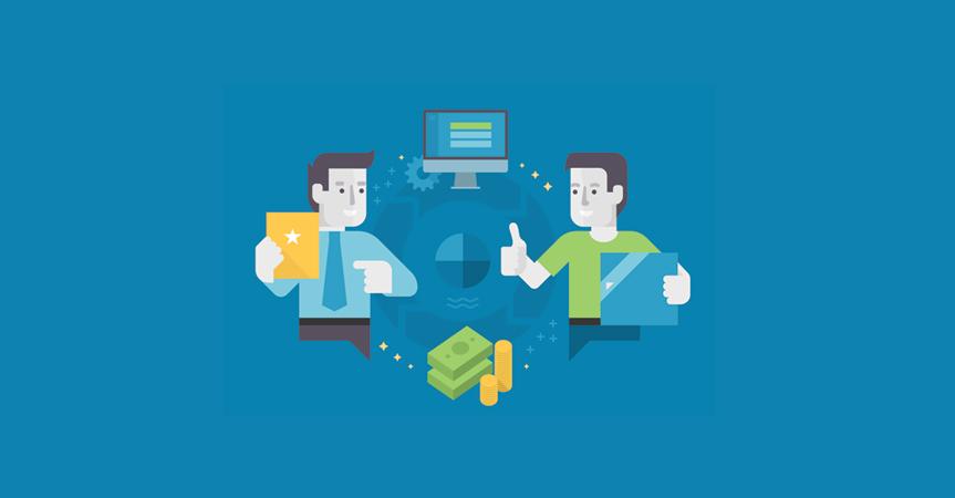 Vantagens do Programa de Afiliados da JivoChat e seus Benefícios Adicionais