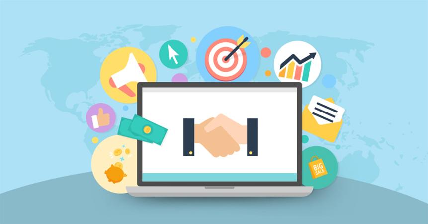 Vender Mais no Dia Dos Pais com Marketing Digital