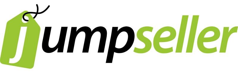 Logo de Jumpseller