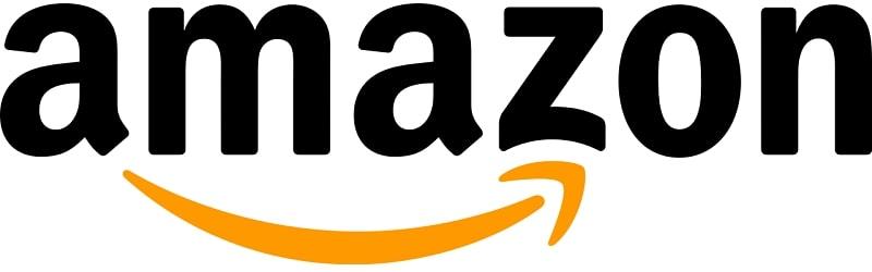 Vende en Amazon