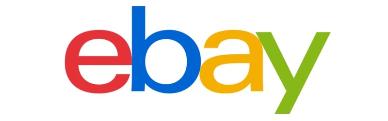 Vende en eBay