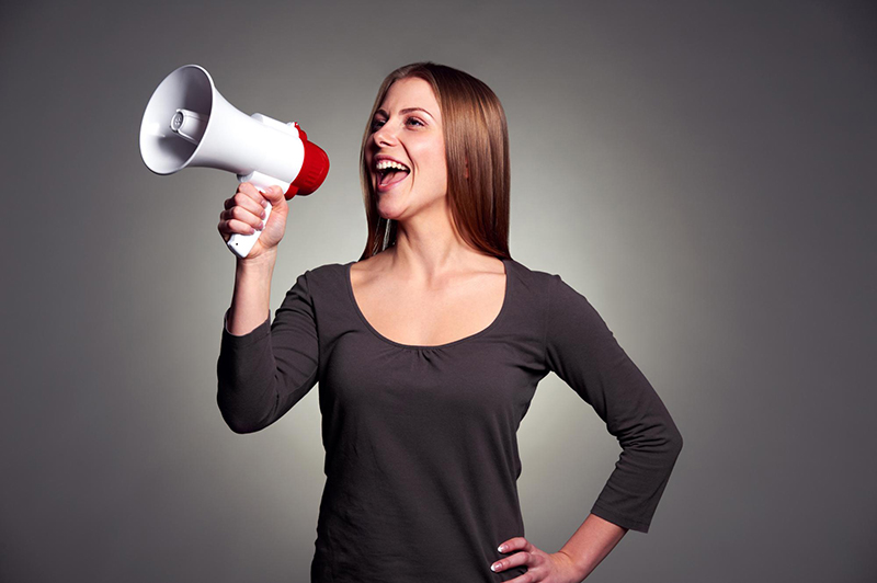What Is Word of Mouth Marketing