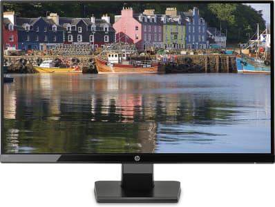 Monitor 1 HP