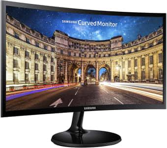 Monitor 6 Samsung