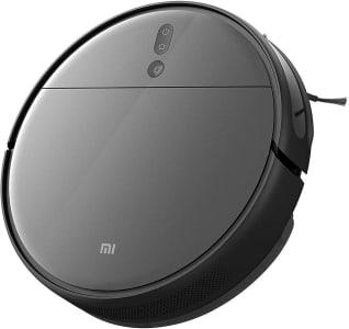 Xiaomi Robot Vacuum Mop 2 Pro +