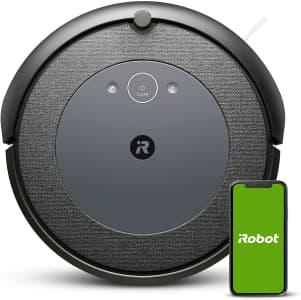 iRobot Roomba i3152