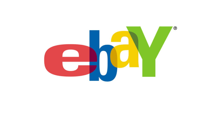 10 ecommerce alternatives to eBay | JivoChat