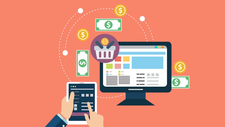 Sites de compras online: 15 maiores e como criar o seu   JivoChat