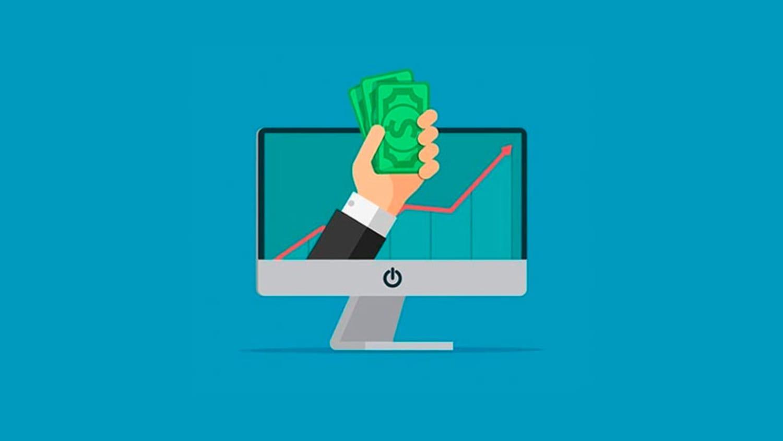 como fazer dinheiro extra online português opção binária pai