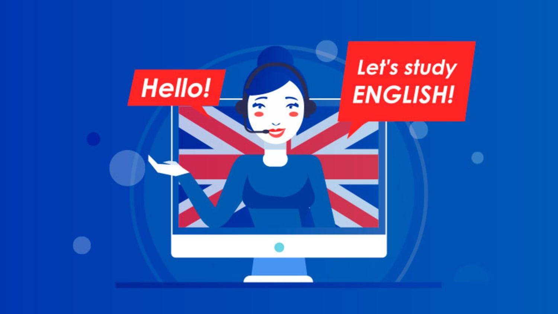 Cursos De Ingles Online 19 Melhores Gratis E Pagos Jivochat