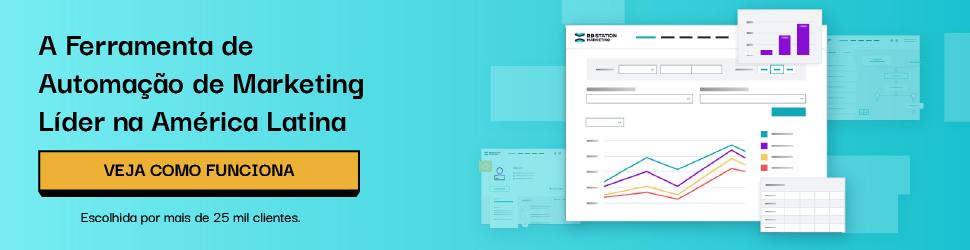 Crie seu site com a Wix