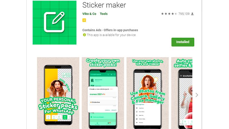 App-para-fazer-figurinha