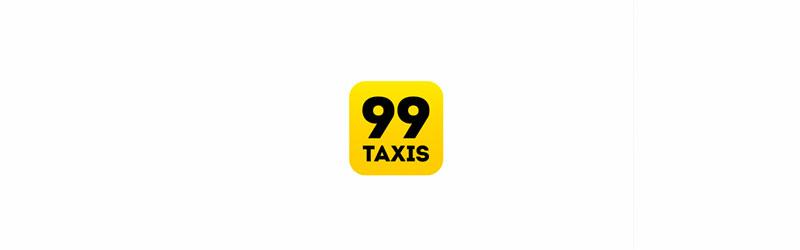 99Táxi
