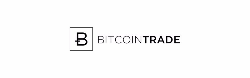 Logo da BitcoinTrade