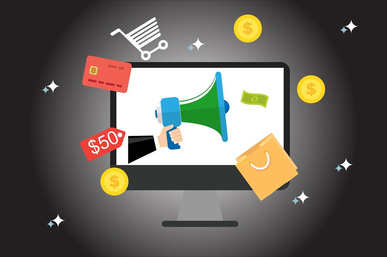 CRM e E-commerce