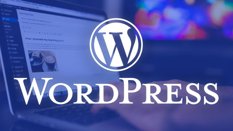 Cómo hacer una pagina web gratis con WordPress