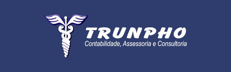 Logo da Trunpho