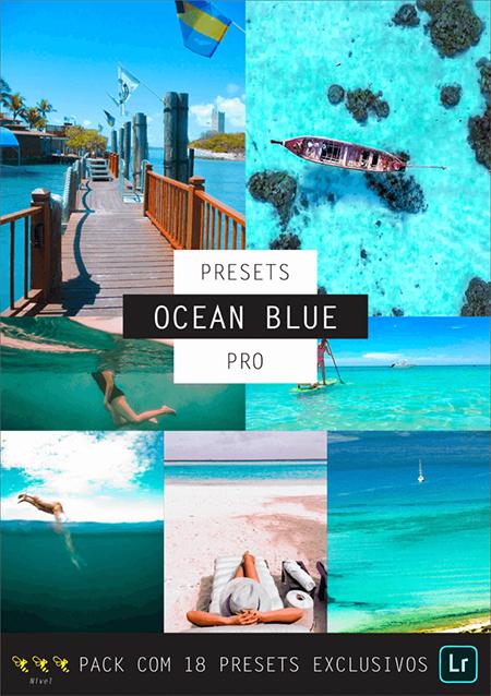 Fotos do mar