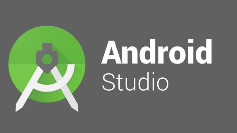 logo do emulador Android Studio