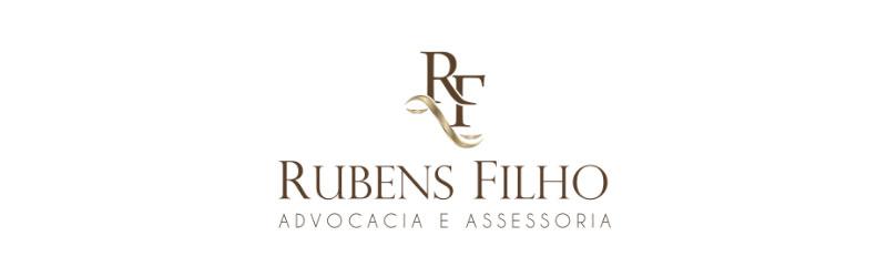 Logo do escritório Rubens Filho