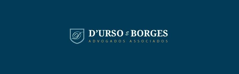 Escritório de advocacia D'Urso e Borges