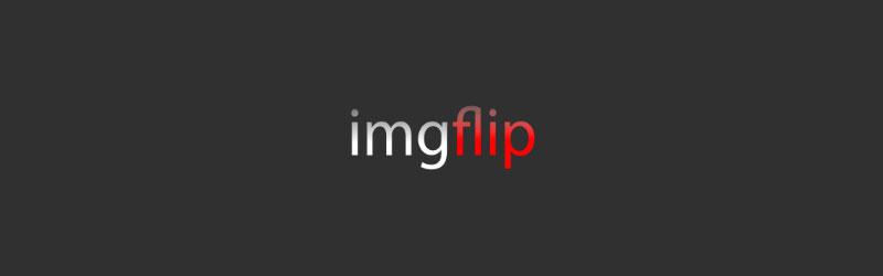 Logo imgflip