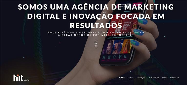 Agência Hit Digital