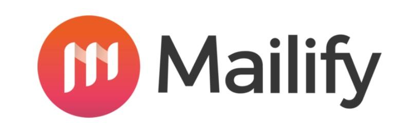 Malify
