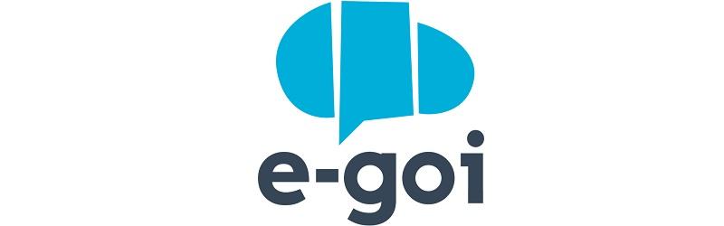 Remarketing con E-goi