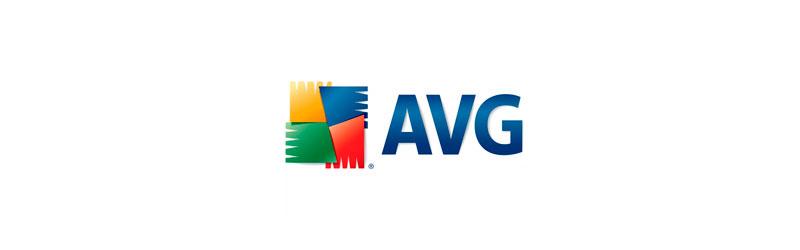 Antivirus gratis para PC AVG