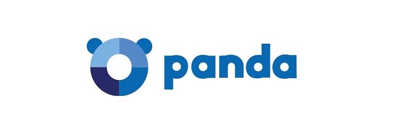 Antivirus gratis Panda Security