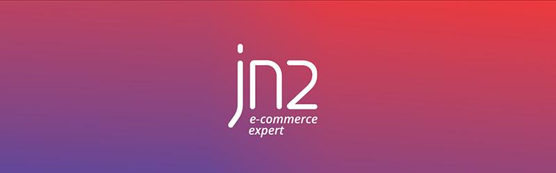 Logo jn2
