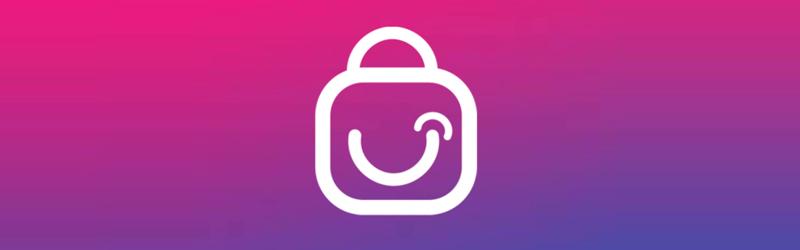 Logo Bagy