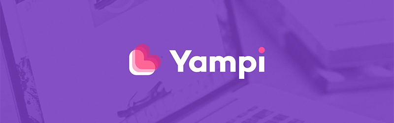 Logo Yampi