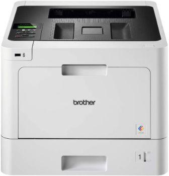 Brother HL-L8260CDW