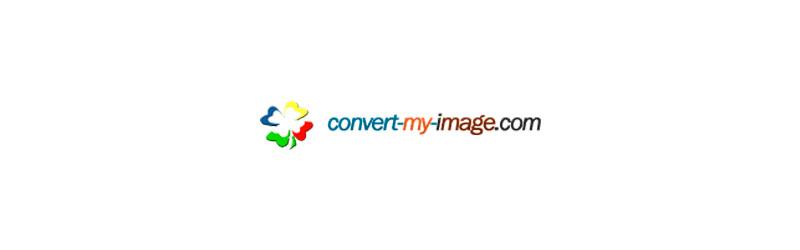 Convert-my-image