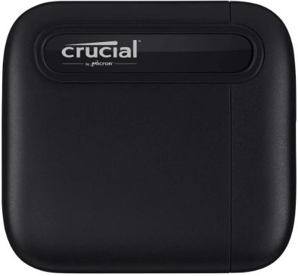 Crucial X6 - CT1000X6SSD9