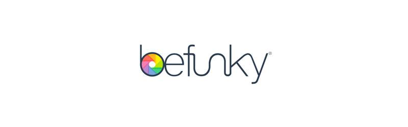 Logo do editor de imagem Photopea