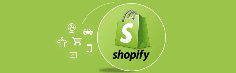 Shipify logo