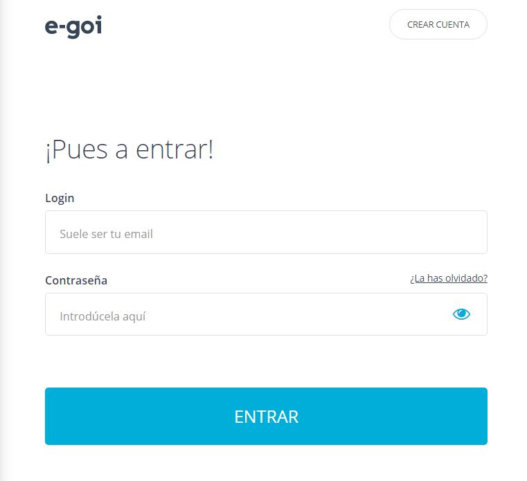 egoies6.png
