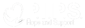Pips Hope And Support