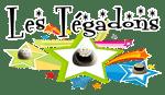 Association Les Tégadons
