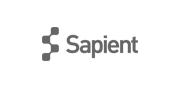 Sapient logo