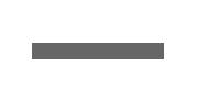 Subsea 7 logo